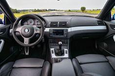 Bmw E46 330, Bmw X5, E46 325i, E46 Touring, Bmw M3 Coupe, Inside Car, Bmw Series, Bmw Cars, Mercedes Amg