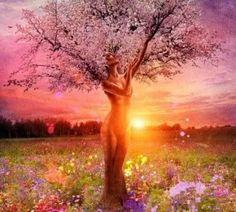 He aprendido que decir adiós es el arte de un sufrimiento que también nos enseña a crecer. Porque dejar ir es permitir que otras cosas lleguen...