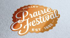 festival logos - Google Search