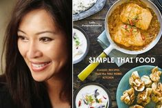 How to Spot Authentic Thai Food