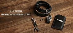 leather belts - Szukaj w Google