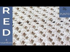 Blog para aprender a tejer con dos agujas, palitos o palillos, paso a paso: patrones modernos, tutoriales en vídeo, puntos, trucos, cursos, técnicas. Chunky Knitting Patterns, Lace Knitting, Knitting Stitches, Knit Patterns, Bamboo Knitting Needles, Last Stitch, Learn How To Knit, Knitting Videos, Yarn Over