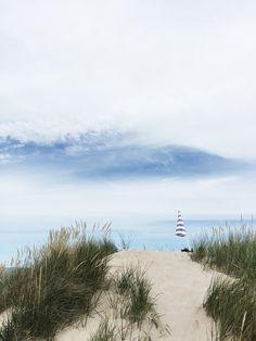 Hornbæk Beach tag til Hornbæk om sommeren folkens. fred og ro. intettv. det her det sker. lav det hele her. fred. DENMARK love only