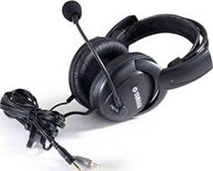 Yamaha CM500 Headset with Built In Microphone Yamaha https://www.amazon.com/dp/B000BZ6ZX0/ref=cm_sw_r_pi_dp_x_MtOmyb6SD7NRX
