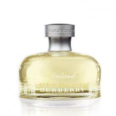 Cele Mai Bune 10 Imagini Din Parfumuri Ieftine Fragrance Lady și