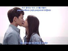 ✿[FMV] Monsta X [Kihyun & Jooheon] -Attracted Woman /Subespañol+Rom+Han/ Orange Marmalade OST - YouTube