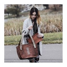 Tote bag with a clutch 255 usd