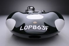 G4 speed record '67