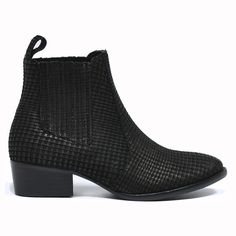Lakita by Django and Juliette Fall Winter, Autumn, Chelsea Boots, Booty, Ankle, Shoes, Fashion, Moda, Swag