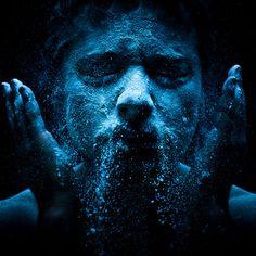 Vincitore di #mostrami 1 - #fotografia - Luca Pierro - http://www.mostra-mi.it/main/?p=850