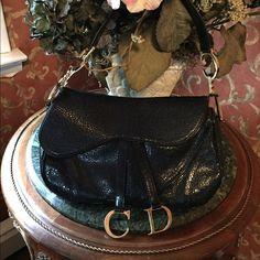 861ec4cef96b 4af76bf1c918226f349d33678f814f88--lady-dior-bags-dior-handbags.jpg