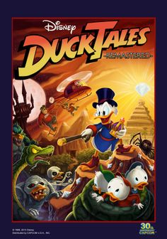 http://switchinput.com/wp-content/uploads/2013/08/ducktales-remastered-cover.jpg