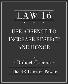 Pose As A Friend Work As A Spy Quotes 48 Laws Of Power Law