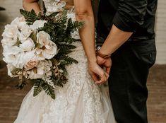 Wedding Portraits   Nashville Weddings Photography Business, Wedding Photography, Lace Wedding, Wedding Dresses, Nashville Wedding, Wedding Portraits, Autumn, Weddings, Wedding Shot