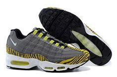 cheap for discount 392ea 8d5a6 Cheap Nike Air Max 95,Outlet Air Max 95 Mens,Cheap Air Max 95