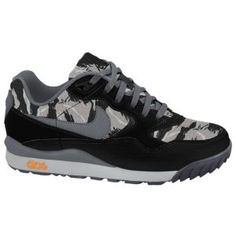 buy online d1656 a0f6b Nike Wildwood - Boys  Grade School at Foot Locker