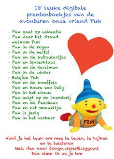 delen = lief