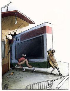 comic-satire-cartoons-angel-boligan-8