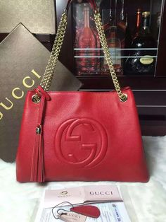 gucci Bag, ID : 45269(FORSALE:a@yybags.com), gucci small backpack, gucci where to buy briefcase, gucci online shop usa, gucci black leather handbags, who created gucci, gucci loafers, gucci manufacturing locations, site gucci, gucci best wallets for women, gucci munich, gucci evening purses, gucci wallets for women on sale #gucciBag #gucci #is #gucci #italian