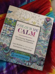 zen calm colors simple coloring drawing drawings colour books colours