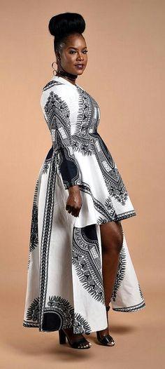 c348e777ffd 26 Best Dresses images
