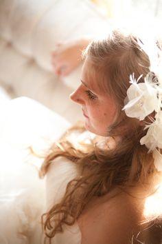 Bridal - PHOTO SOURCE • MATT AND JENTRY PHOTOGRAPHERS