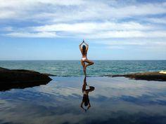 Espírito Livre Aventuras - Paraty - Avaliações de Espírito Livre Aventuras - TripAdvisor