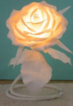 20 Best My Paper Flower Designs Images Paper Flower Centerpieces