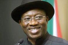 Jonathan Appoints Sanusi As Supreme Court Justice - Nigeria Newsroom