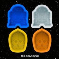 R2-D2...
