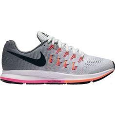 Nike Women's Zoom Pegasus 33 Running Shoes   DICK'S Sporting Goods