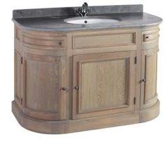 meuble meuble lavabo mini haussman mobilier meubles lavabo signature le bouche l 39 oreille. Black Bedroom Furniture Sets. Home Design Ideas