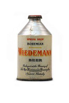 Wiedemann by lance15100, via Flickr