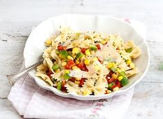 Pinned by: ☾OohmyJupiterr Fried Rice, Fries, Salads, Recipies, Food Porn, Appetizers, Ethnic Recipes, Boho, Recipes