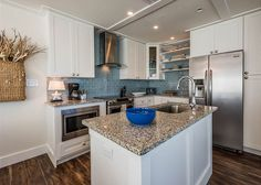 "Grayton Beach ""Grayt Reflections"" 44 White Sands Vacation Rental in Santa Rosa Beach FL, FL"