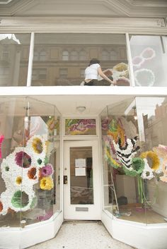 crystal_wagner_synesthesia_Installation8