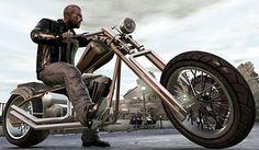 http://www.thebuzzmedia.com/wp-content/uploads/2008/11/gta-iv-niko-motorcycle.jpg