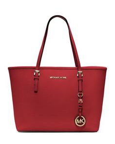 Michael Kors Gathered Logo Medium Black Totes Can Be Every Property Of Everyone! Owning It, You Will Own High Quality Life, Come To Purchase One! #michael #kors #outlet