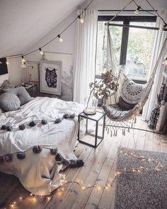 Teen Bedroom Ideas - Infissi scuri                                                                                                                                                                                 More
