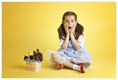 julia-boggio-wimbledon-theatre-school-stagecoach