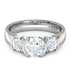 engagement rings - Buscar con Google