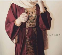 beauty, Best, and hijab image