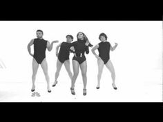 One of the funniest SNL skits I've ever seen: Beyonce - All the single ladies (Put a ring on it) FT. Justin Timberlake -- OMG I'm dying over here!!!