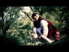 86 Folk Music Ideas Folk Music Music Folk
