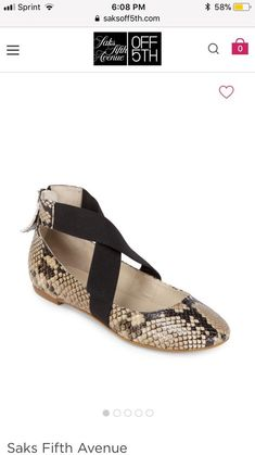3d7851eac56 flats criss cross Shoes size 6  fashion  clothing  shoes  accessories   womensshoes  flats (ebay link)