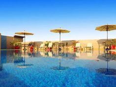 oferty egzotyczne - wczasy i wakacje