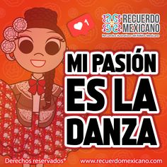 Dance Quotes, Mexicans, Murals, Memories, Tent, Messages, Illustrations