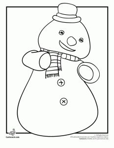 Doc McStuffins Coloring Pages – Plus She is a Great Role Model! Chilly the Snowman Doc McStuffins Coloring Page – Cartoon Jr. Cute Coloring Pages, Disney Coloring Pages, Christmas Coloring Pages, Free Printable Coloring Pages, Coloring Pages For Kids, Coloring Sheets, Coloring Books, Doc Mcstuffins Coloring Pages, Doc Mcstuffins Birthday