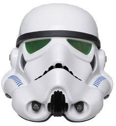 Star Wars/Empire Strikes Full Size Stormtrooper Helmet eFX Collectibles http://www.amazon.com/dp/B003XKL11Q/ref=cm_sw_r_pi_dp_xaf8vb0YRZD6Q