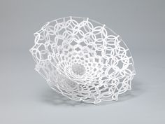Louise Campbell. Veryround Chair. 2006